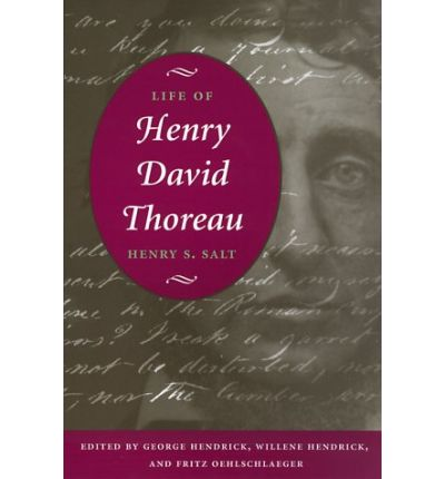 the life and philosophies of henry david thoreau Learn more about the life, career, and philosophy of american essayist, poet, and practical philosopher henry david thoreau on biographycom.