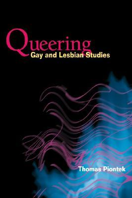 Gay And Lesbian Studies 120