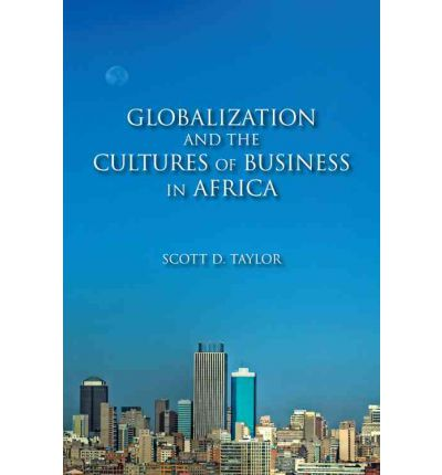 globalization and cultures By akiko takano globalization progresses in the world, and coming and going of people, things, money, and information is taking place on a global scale now across a border.