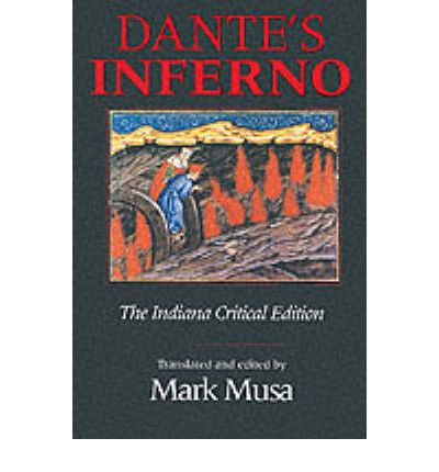 dante inferno essay The essay from hell: dante's inferno he did, however, throughout the show, constantly try to do anything to get a woman to go to bed with him, so he would be put in.