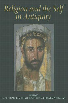 Religion and the Self in Antiquity