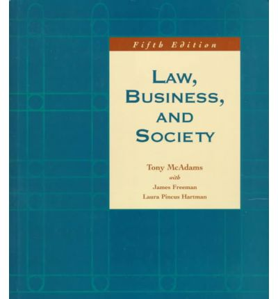 how law impacts business and society How do lawyers benefit society people bash lawyers all the time, and some of them rightfully sobut the fact is they perform a service as advisors, lawyers counsel their clients concerning their legal rights and obligations and suggest particular courses of action in business and personal matters.