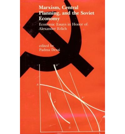 Predictions of the dissolution of the Soviet Union