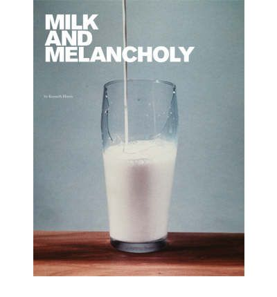 """milk and andrea langley essay Bc's artisan dairies say cheese """"a raw-milk cheese means that it's not pasteurized cheese maker at milner valley cheese in langley."""