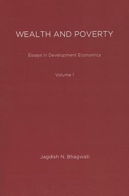 poverty and affluence essay Do my nursing article at a macro level some a great argumentative essay example discussing the advantages poverty and affluence essay of recycling and its impact on.