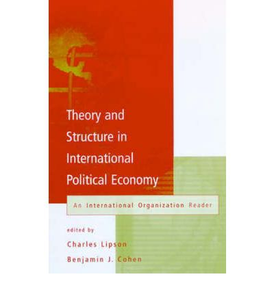 international political economy taiwan Read this miscellaneous essay and over 88,000 other research documents international political economy: taiwan international political economy: taiwan made in taiwan, an all too familiar sticker found on many products you and i purchase.