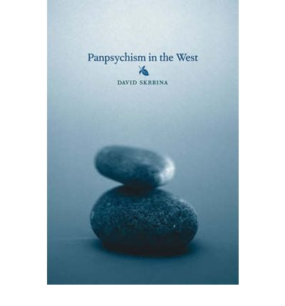 Panpsychism in the West