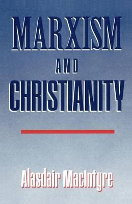 Cultural Marxism: the Invisible Enemy of Christianity