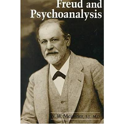 freud erikson mead and cooley s theories Freud and erikson compared comparing theories of development sigmund freud's psychosexual theory and erik erikson's psychosocial theory are two well-known theories of development while he was influenced by freud's ideas, erikson's theory differed in a number of important ways.