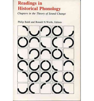 an introduction to historical linguistics crowley pdf