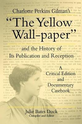 critical essays charlotte perkins gilman Online literary criticism for charlotte perkins gilman charlotte perkins gilman (1860-1935) in critical essays on charlotte perkins gilman [sub ser, enotes.