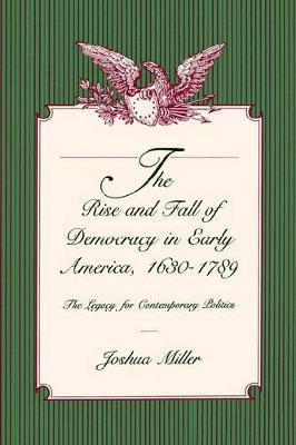 the rise and fall of federalist and anti federalist political groups in america Differing interpretations of the constitution brought rival political parties into existence before the end of washington's administration at issue was whether the new government should be an aristocratic or a democratic republic the federalists believed in a.
