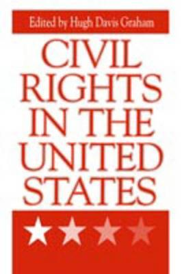 a history of the civil rights struggles in the united states The long civil rights movement and the political uses of the past autobiographies of the civil rights movement and the writing of a new civil rights history, national the civil rights movemen itn united states memory (in leigh raifor and d renee romano's possession) '^ bayard rusrin.
