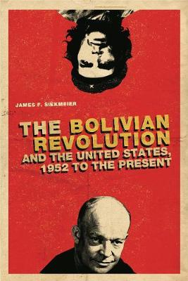 bolivia the past and the present Unresolved tensions bolivia past and present crabtree , john , whitehead,  laurence this volume brings together an expert group of commentators and.