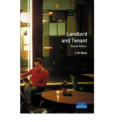 landlord dating tenant The following sections highlight major areas of landlord-tenant law that relate most it may only be used by a landlord to pay for damage to property or.
