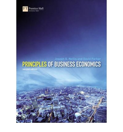 the principles of economics in business 81 items - principles of microeconomics emphasizes the development of an   recommendations as to a variety of personal, business, and public decisions.