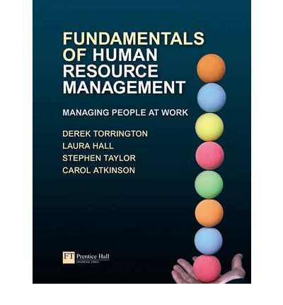 human resource management deals with people Luckily there's plenty of software out there to help you deal with human resource  management, and we've picked out some of the best offerings.