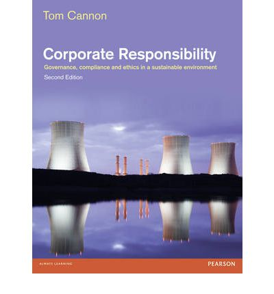 ethics corporate responsibilty Multinational corporations and the ethics of global responsibility: problems and possibilities mahmood monshipouri claude e welch, jr evan j kennedy abstract multinational corporations (mncs) have provoked considerable debate about the issues of efficiency and social justice the simultaneous.