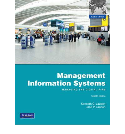 content management system pdf books