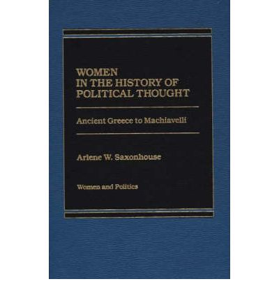 the history of women in politics politics essay Read a politics essay sample it shows strong composition and academic writing skills you want a unique politics essay you can get it at our website.