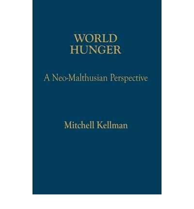 a critical analysis of the malthusian In his analysis, he said that the then a critical point will reach which he referred to as population explosion malthus the population in this region is.