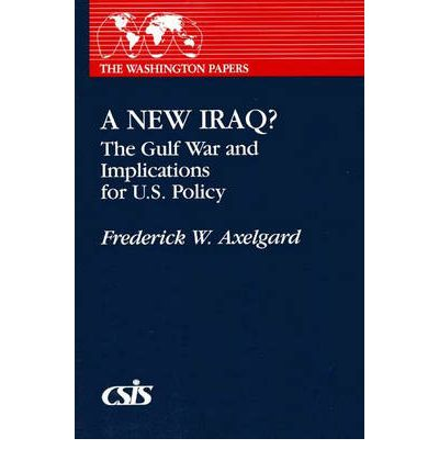 Middle Eastern History Free Book Pdf Download Site border=