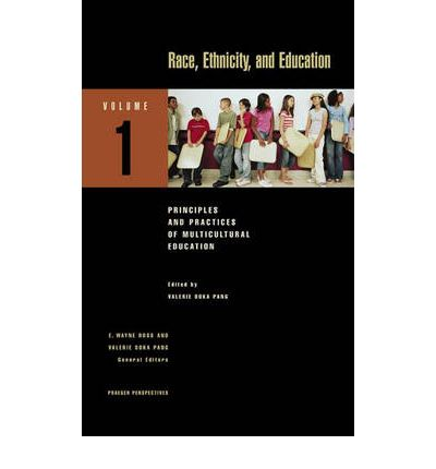 ethnicity and education Commentary and archival information about race and ethnicity from the new york times  the naacp legal defense and education fund opposes the judge's appointment to the supreme court because .