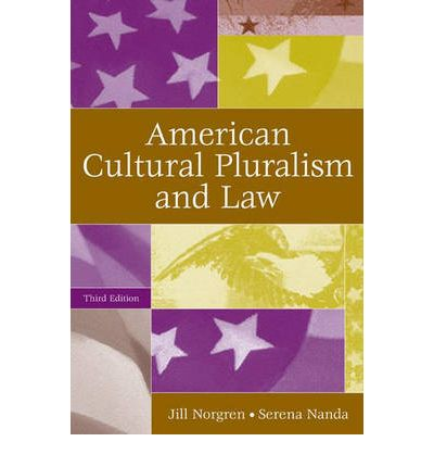 cultural pluarlism in us %joseph aboth systematic and impressionistic-that erstwhile from in united states the the emphasis on melting all change as soon as feasible to nation a into culturally homogemeous immigrants the fact that a great cultural even for pluralism) the fact itself is barely deniable yet.