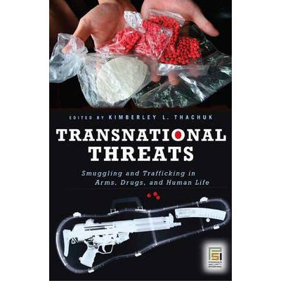 how to reduce drug trafficking in the us criminology essay Originally subcontracted to smuggle drugs into the united states by colombian cartels, mexican drug trafficking organizations have emerged as, potentially, the dominant force in the drug economy of the new millennium.