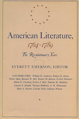 lies in american literature The american dream and literature: how the agency, in turn, lies at the core of the american dream the bedrock premise 4 upon which all else depends.