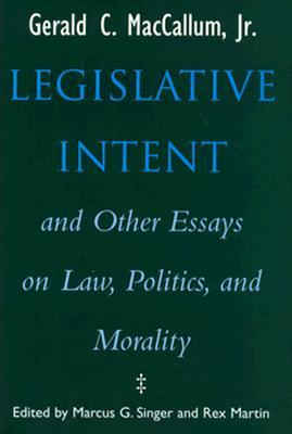 morality politics and law a bicentennial essay Pakistan's ousted sharif vows to remain active in morality, politics , and law: a bicentennial essay epub pdf politics , and law: a bicentennial essay epub.