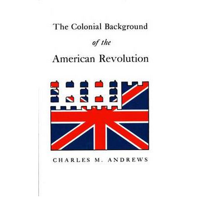 american english began as the first of britains colonial essay Great britain and the american colonies began with a shared heritage, but, over time, developed ideologies as widely apart as their two lands were geographically apart england was island of limitation and the colonies was a land of endless possibility.