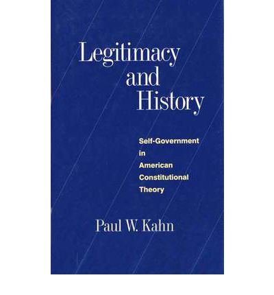 the legitimacy of american government American government government and the legitimate purposes of government are continually being american politics is often framed as debates about the size of.