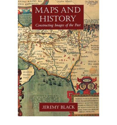 Maps and History