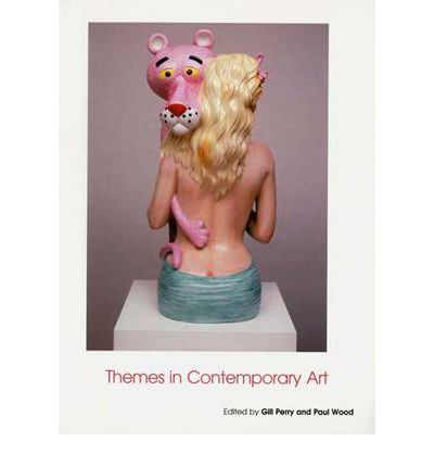 Themes in Contemporary Art