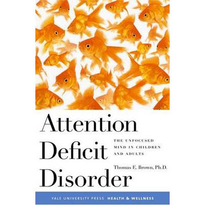 the issue of over diagnosis of attention deficit disorder in the united states Adhd, also called attention-deficit disorder, is a behavior disorder, usually first diagnosed in childhood, that is characterized by inattention these medications are used for their ability to balance chemicals in the brain that prohibit the child from maintaining attention and controlling impulses.