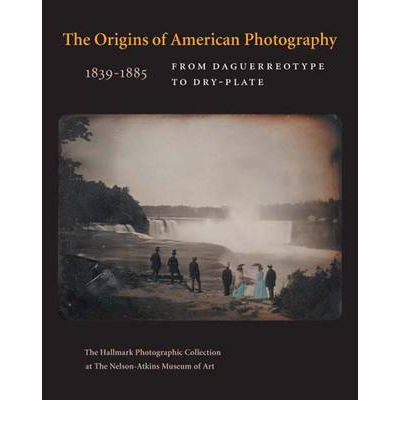 The Origins of American Photography