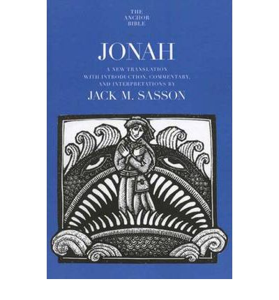 exegesis book jonah Commentaries, sermons, illustrations, devotionals  ''the book of jonah is the  most beautiful story ever written in so small a compass, only.