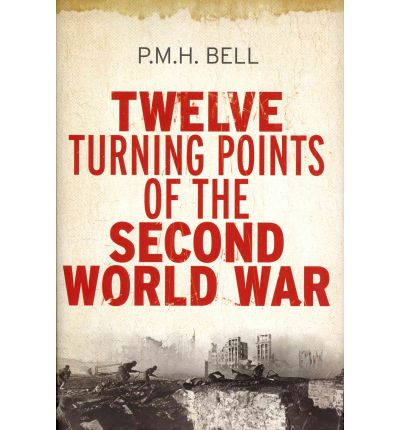 world war i that marked the turning point in the history of mankind Was the battle of britain a major turning point in world war ii for why was the six-day war of 1967 a significant turning point in the history 2015 marked.