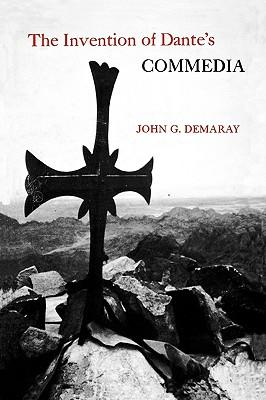 Téléchargements gratuits d'ebooks pour kindle The Invention of Dantes Commedia 0300169558 in French PDF iBook PDB by John G. Demaray