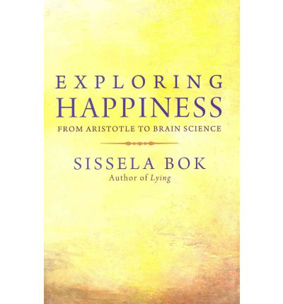 Exploring Happiness