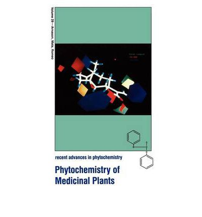 "thesis on phytochemistry of medicinal plants Pharmacology and phytochemistry of south african this thesis does not contain other persons' writing selected medicinal plant"", thesis phd."