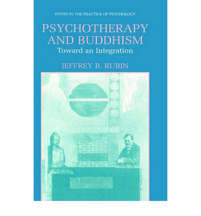 Psychotherapy And Buddhism  Jeffrey B Rubin  9780306454417. Medium Individual Braids Home Security Boston. Best Way To Transfer Large Files Over The Internet. Custom Toll Free Number Spam & Virus Firewall. Life Insurance Co Of Alabama. Metropolitan State University Denver. Side Effects Lovastatin Medical Safety Systems. Troubleshooting Well Pump Problems. Moving Company In Las Vegas Dish Tv Features