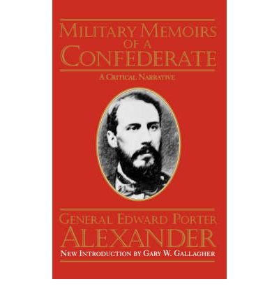 an biography of alexander the great and the battles he won The tale of the life of alexander nevsky is devoted to alexander as the wise statesman and great  biography of alexander he  biography of alexander nevsky.