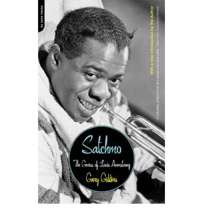 An introduction to the life and an influental career of louis armstrong