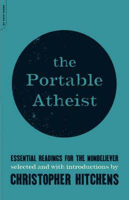 Portable Atheist