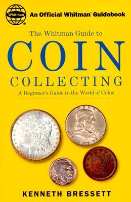 Whitman's Guide to Coin Collecting