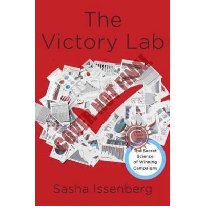 The Victory Lab
