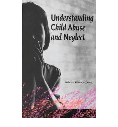 child abuse and neglect research paper