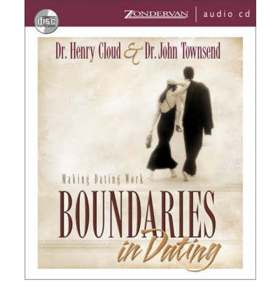boundaries in dating book Download boundaries in dating: how healthy choices grow healthy relationships or any other file from books category http download also available at fast speeds.